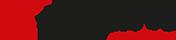 Verhuislift Amsterdam Logo
